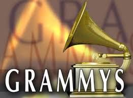 2010 Grammy Awards Nominees