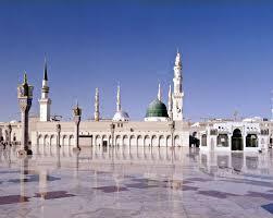 صــــــــــور للمسجد النبوي Masgd_anaby