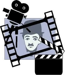 vizyondaki sinemalar