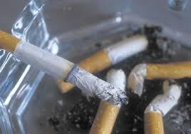 """fumo38 Salute: Anche il fumo """"di terza mano"""" provoca il tumore"""