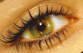 العيون البدو واجمل قصائدعنها لايفوتكم url&#93