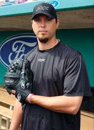 Josh Beckett has been placed