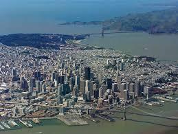 Oakland Airport Address