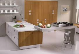 beautiful modern kitchen decorating ideas