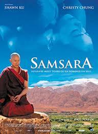 Phim Samsara