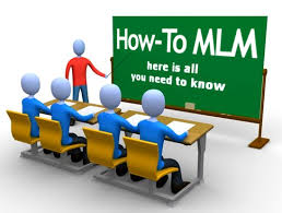 how to mlm 4 Crucial MLM Strategies For Marketing Success