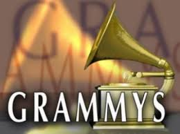 The Grammy nominations have