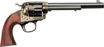 Colt 1894 Bisley