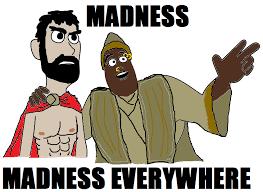 Immediate Association - Page 11 MadnessMadnessEverywhere