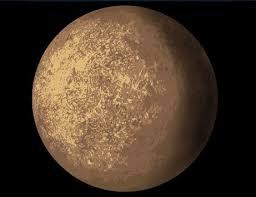 external image mercury.jpg