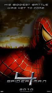 อลังการ 300 เกมส์ดัง PC [Mediafire Folder] สุดยอด !! Spiderman48m_3db3800