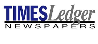 Times Ledge Newspaper logo