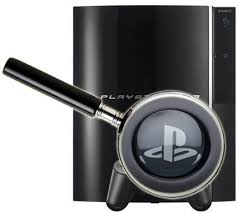 PS3 Update Extractor v1.12,