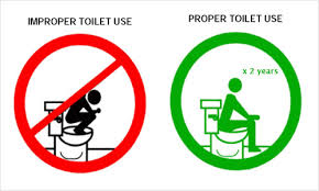 external image toilet-use.jpg