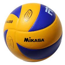 Forum Volleyball Strona Główna