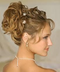 dicas de penteados para noiva