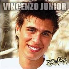 vincenzo junior