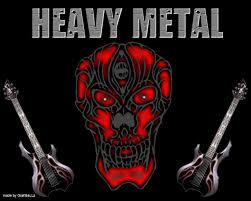 Heavys