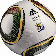 Jabulani-Ballon-Adidas-Coupe-du-Monde-2010