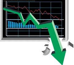 Stock Market Crash A