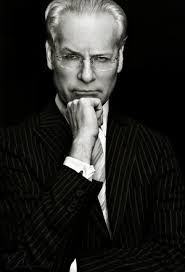 Tim Gunn on the Real