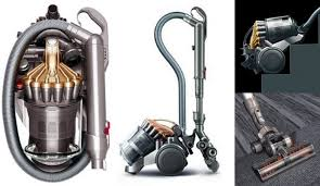 http://t2.gstatic.com/images?q=tbn:n_U2uq61IsgkMM:http://bestbaglessvacuums.co.uk/wp-content/uploads/2009/10/Dyson-DC23-Animal-Stowaway.jpg