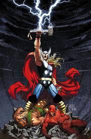Nach der Himmelfahrt Thor%20full%20size