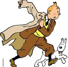 Tintin-et-Milou.jpg