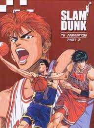 Slam Dunk - Cú nhảy cuối cùng Images?q=tbn:nizCvbow7GsLyM::&t=1&usg=__eZl5krv9UZhvsKpvLd1hiPz0MxY=