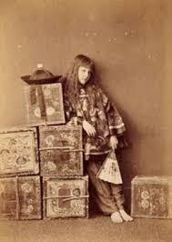 external image Lewis-Carroll-Xie--Alexandra-Kitchin-as-a-Chinese-tea-merchant---off-duty--1873-250219.jpg