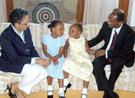 TITLE DELETED FOR INNACURACY AND DEFAMATION Aristide-family