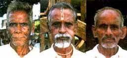 jagannath ratha yatra, puri - ratha_yatra007