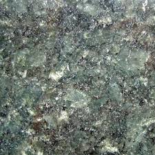 Granite powder, granite aggregate, granite chips, granite sand, geologic granite, commercial granite,