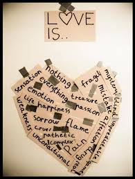 http://t2.gstatic.com/images?q=tbn:nz-WKT40ZNtS-M::www.deviantart.com/download/77815466/What_Is_Love___by_PARANOIA__7.jpg&t=1&h=258&w=195&usg=__g_YmrHZem2lpFGUtSb5KKRJF_V8=