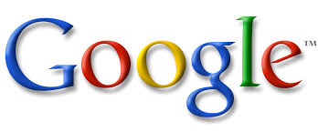 Google: Topeka Google Logo