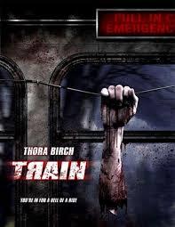 film Train 2008