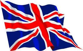 drapeau-anglais dans FORMULE 1 PILOTES