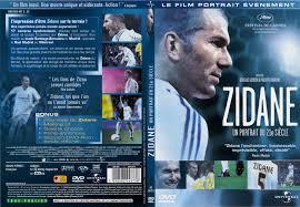 ������ �������� ����� ����� ����� Zidane_un_portrait_du_XXIeme_siecle___SLIM-13400431082007.jpg