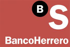 Créditos Banco Herrero