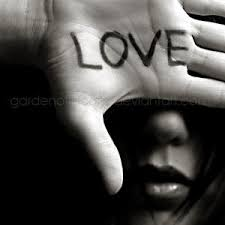 كلام فى الحب وبس
