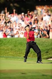 PGA: US Open