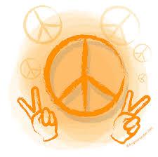 http://t2.gstatic.com/images?q=tbn:oYgezh6MNZiVUM:http://farm3.static.flickr.com/2135/2276555397_036362ae51.jpg
