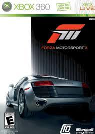 The Xbox Republic's Games Forza-3-xbox-360-box-art