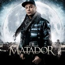 تحميل كليب El Matador feat Sarah Riani – S'il Ne Me Restait El_matador_-_au_clair_du_bitume
