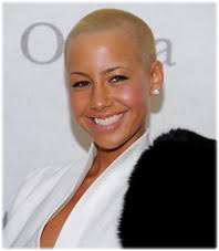 http://t2.gstatic.com/images?q=tbn:ofqerl0I5uiFtM:http://regrow-hair.org/wp-content/uploads/2010/05/amber_rose.jpg&t=1
