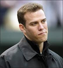 Dear Theo Epstein, Make it