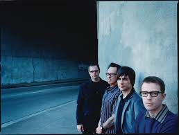 Weezer | The Ultimate Rock