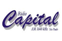 Escala da Rádio Capital para os jogos do Campeonato Brasileiro (27 e 28)