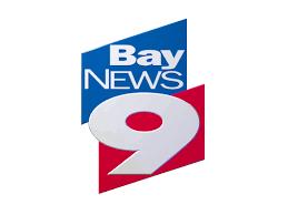 newschannel Bay News 9 has