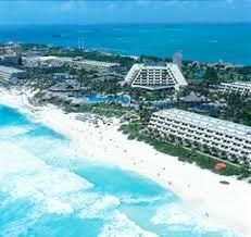 external image oasis-hotel-cancun01.jpg